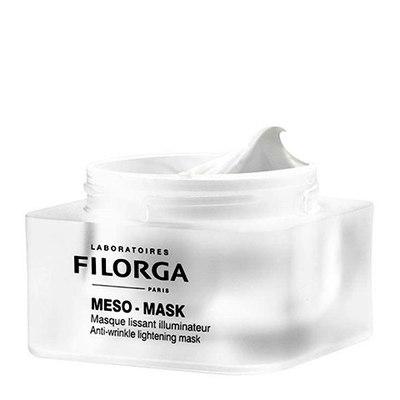 Filorga Мезо-Маска разглаживающая, придающая сияние коже 50мл