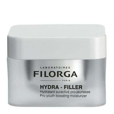 Filorga Гидра-Филлер Крем для лица 50мл