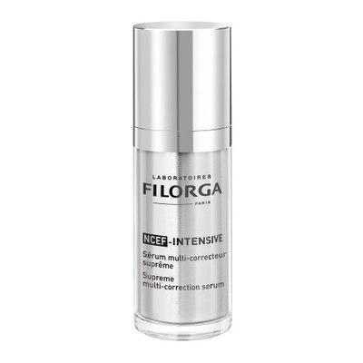 Filorga NCEF-Интенсив Идеальная восстанавливающая Сыворотка 30мл
