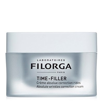 Filorga Tайм-Филлер Коррекция морщин любого типа 50мл