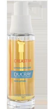 Ducray Креастим Лосьон против выпадения волос
