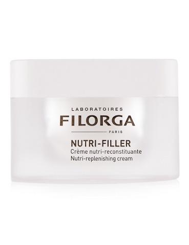 Filorga Нутри-Филлер Крем лифтинг питательный 50мл