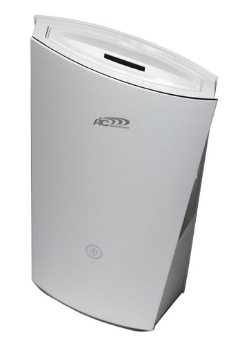 AIC SPS-738 (белый)