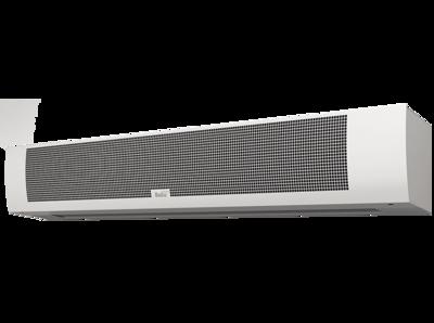 Ballu BHC-H10T12-PS Электрическая тепловая завеса (фото)