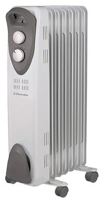 Electrolux EOH/M-3157 (7 секций)