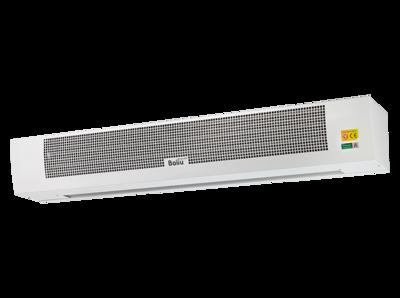 Ballu BHC-B15T09-PS Электрическая тепловая завеса (фото)