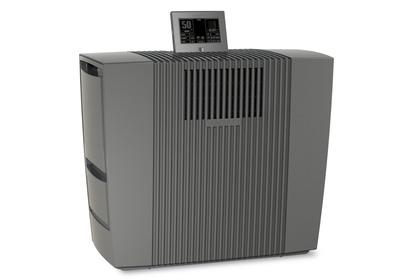 Venta Очиститель-увлажнитель воздуха LPH60 WiFi черный