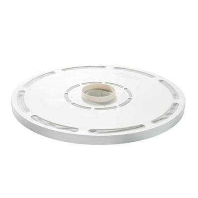 Venta Гигиенический диск