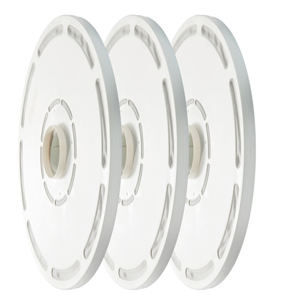 Venta Гигиенический диск х 3 шт.