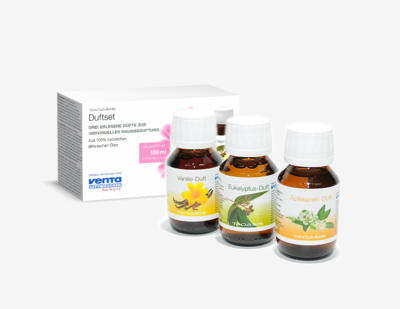 Venta Набор ароматических добавок