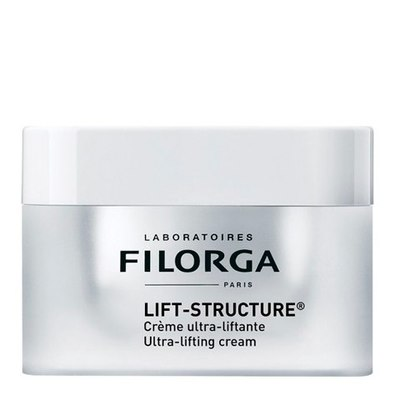 Filorga Лифт-Структура Крем Ультра-Лифтинг, 50 мл