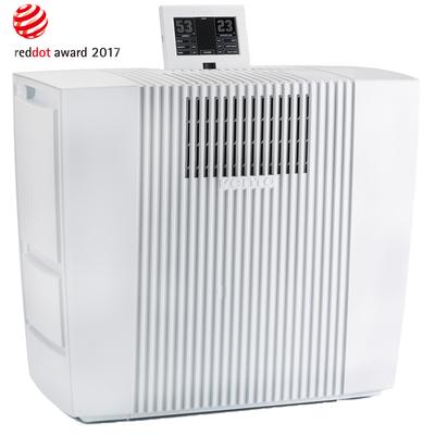 Venta Мойка воздуха LW60T WiFi белый