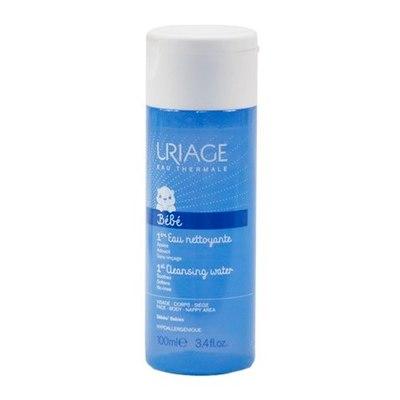 Uriage Первая вода 100мл
