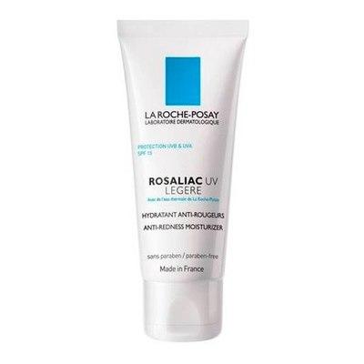 La Roche-Posay Розалиак Крем UV Лежер SPF15 40мл