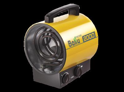 Ballu BHT-PA-2