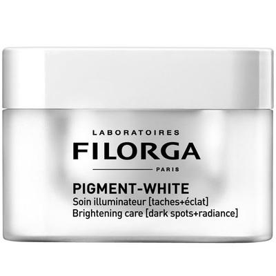 Filorga Пигмент-Уайт Крем осветляющий выравнивающий 50мл