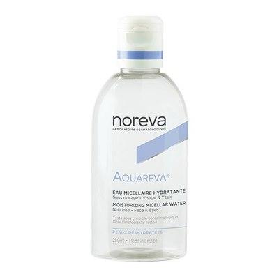 Noreva Акварева Вода мицеллярная для обезвоженной кожи 250мл