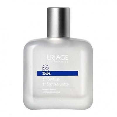 Uriage Первая Вода парфюмированная 50мл