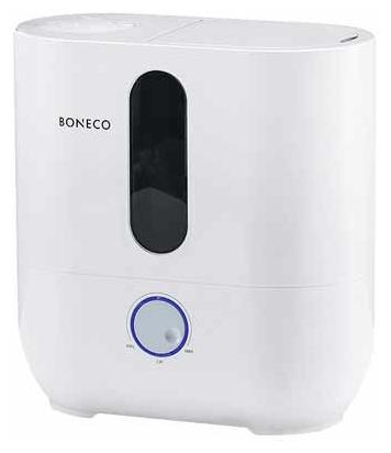 Boneco U300 Ультразвуковой увлажнитель воздуха (фото)