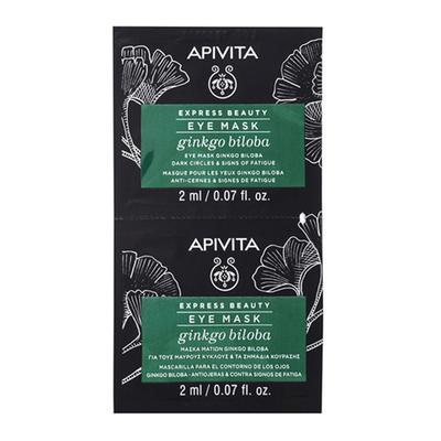 Boneco W2055A Мойка воздуха (фото)