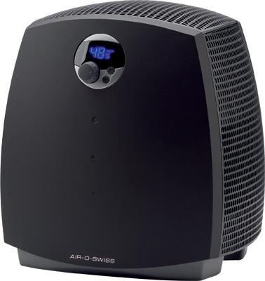 Boneco W2055D Мойка воздуха