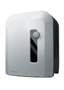 Electrolux EHAW-6515