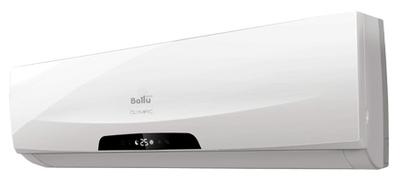 Ballu BSW-07 HN1 (фото)