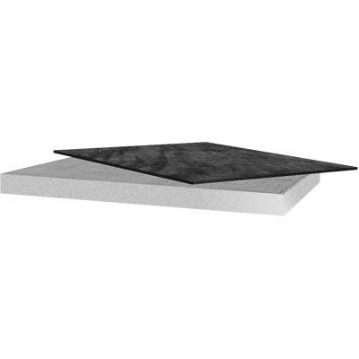 Boneco HEPA-фильтр /HEPA filter/ А7014 для модели Boneco Р2261
