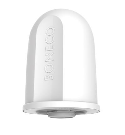 Boneco Фильтр для УЗ увлажнителей 2-в-1 AquaPro – мод. A250
