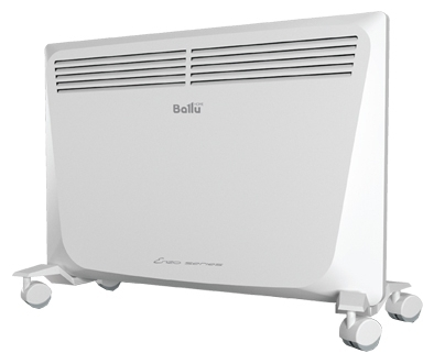 Ballu Enzo BEC/EZMR -1500