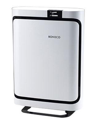 Boneco P500 Очиститель воздуха (фото)