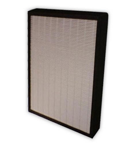 AIC Комбинированный фильтр для XJ-3800A-1