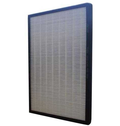 AIC Фильтр для KJF20B06