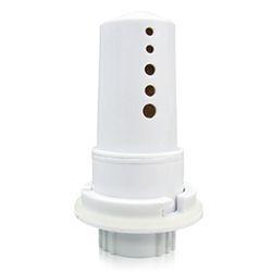 Ballu Фильтр картридж для снижения жесткости воды FC-770 (для модели UHB-770)