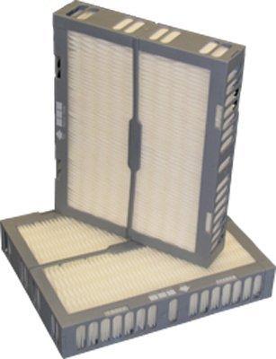 Air-O-Swiss Увлажняющий фильтр 2541 для воздухоочистителя AOS 2071