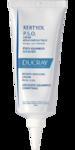 Ducray Кертиоль P.S.O. Крем уменьшающий шелушение кожи 100мл
