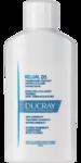 Ducray Келюаль DS шампунь, 100 мл.