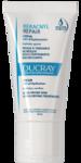 Ducray Керакнил Восстанавливающий стерильный крем для проблемной кожи D.E.F.I, 50 мл.