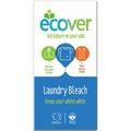 Ecover Экологический кислородный отбеливатель для стирки в порошке, 400гр