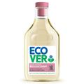Ecover Экологическая жидкость для стирки универсальная суперконцентрат, 850 мл (17 стирок).