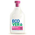 Ecover Экологический смягчитель для белья с ароматом яблока и миндаля, 750мл