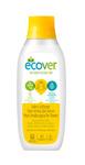 """Ecover Экологический смягчитель для стирки """"Под солнцем"""", 750мл."""