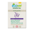 Ecover Эсеншл Экологический стиральный порошок универсальный, 1200гр (16 стирок)