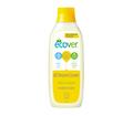 Ecover Эсеншл Экологическое универсальное моющее средство Лимон, 1л