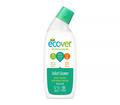 Ecover Эсеншл Экологическое средство для чистки сантехники Сосна, 750мл