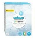 Ecover Жидкое мыло для мытья рук Цитрус, 250мл