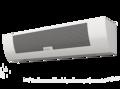 Ballu BHC-M25-T12-PS Электрическая тепловая завеса