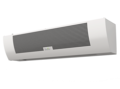 Ballu BHC-M10-T06-PS Электрическая тепловая завеса