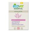 Ecover Экологический стиральный порошок-концентрат для цветного белья, 1200гр.