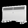 Electrolux ECH/AS-1500 MR